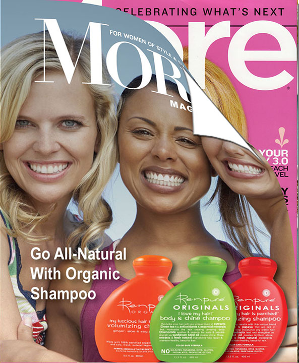 Audience Innovation Magazine Cover Wrap Marketing Client B2B Example 25.jpg