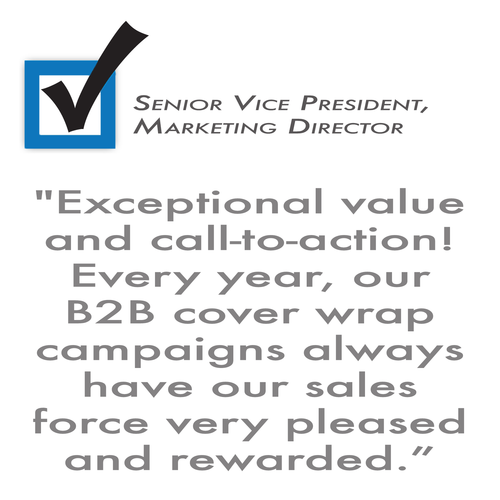 Audience+Innovation+Magazine+Cover+Wrap+Marketing-1 CLIENT QUOTES.png