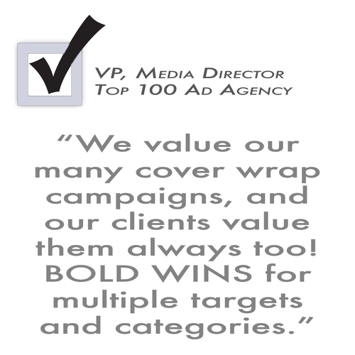 Audience+Innovation+Magazine+Cover+Wrap+Marketing-2  CLIENT QUOTES.png