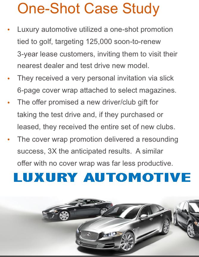 AUDIENCE INNOVATION - Case Study Vignettes - Magazine Cover Wrap Marketing - Luxury Automotive.png