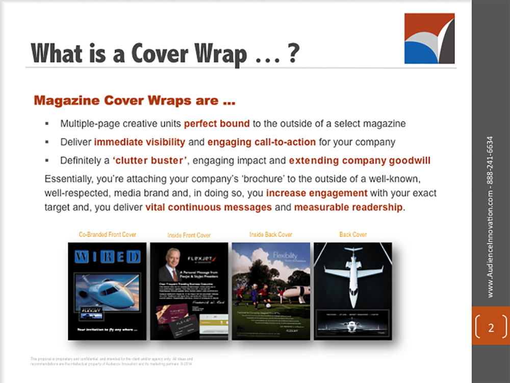 AUDIENCE INNOVATION - Precision Targeted Cover Wrap Marketing Campaigns, Banking Industry - Slide03.png