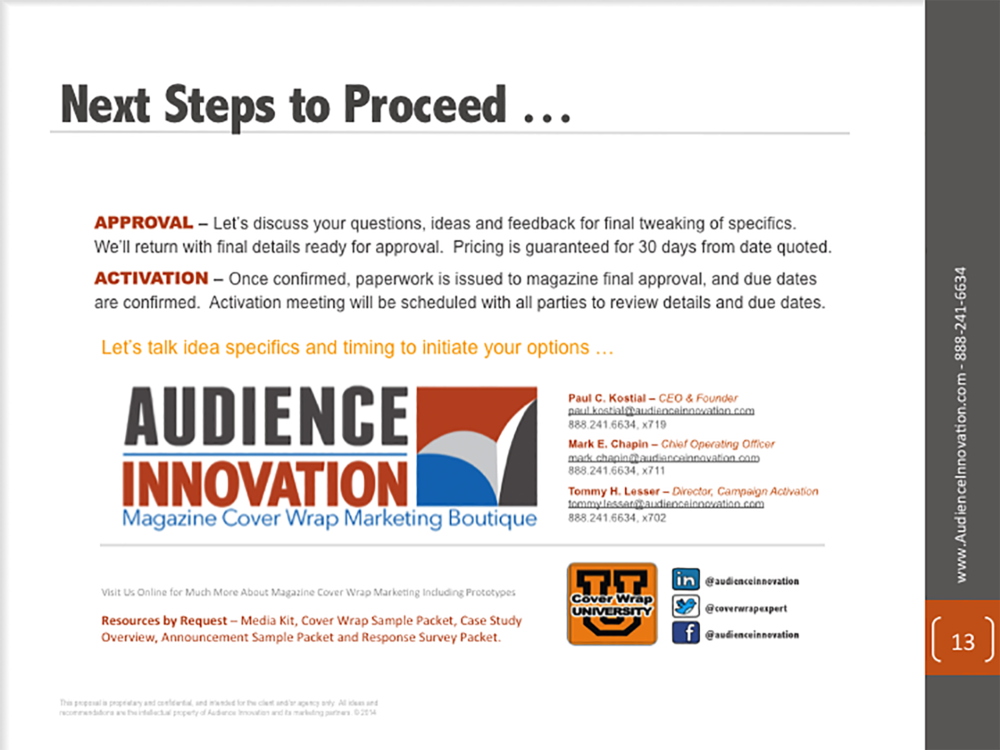 AUDIENCE INNOVATION - Precision Targeted Cover Wrap Marketing Campaigns, Banking Industry - Slide13.png
