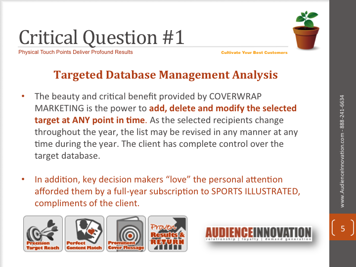 AUDIENCE INNOVATION - Precision Targeted Cover Wrap Marketing Campaigns, TRADE - Slide05.png