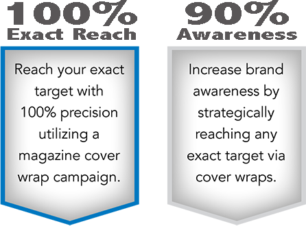Audience Innovation Magazine Cover Wrap Marketing Campaign Stats.png