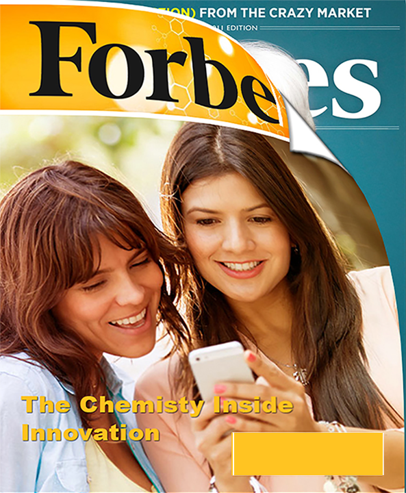 Audience Innovation Magazine Cover Wrap Marketing Client B2B Example 7.png