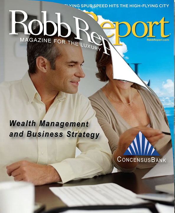 Audience Innovation Magazine Cover Wrap Marketing Client B2B Example 26.jpg