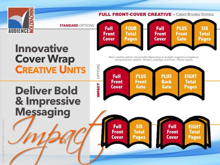 audience-innovation-magazine-cover-wrap-marketing-impact