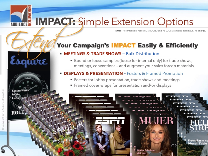 audience-innovation-magazine-cover-wrap-marketing-simple
