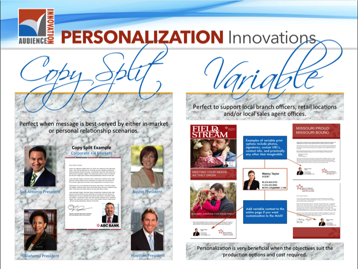 audience-innovation-magazine-cover-wrap-marketing-variable-printing