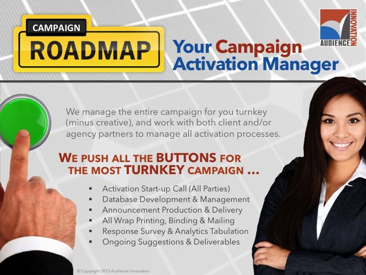 audience-innovation-magazine-cover-wrap-marketing-roadmap
