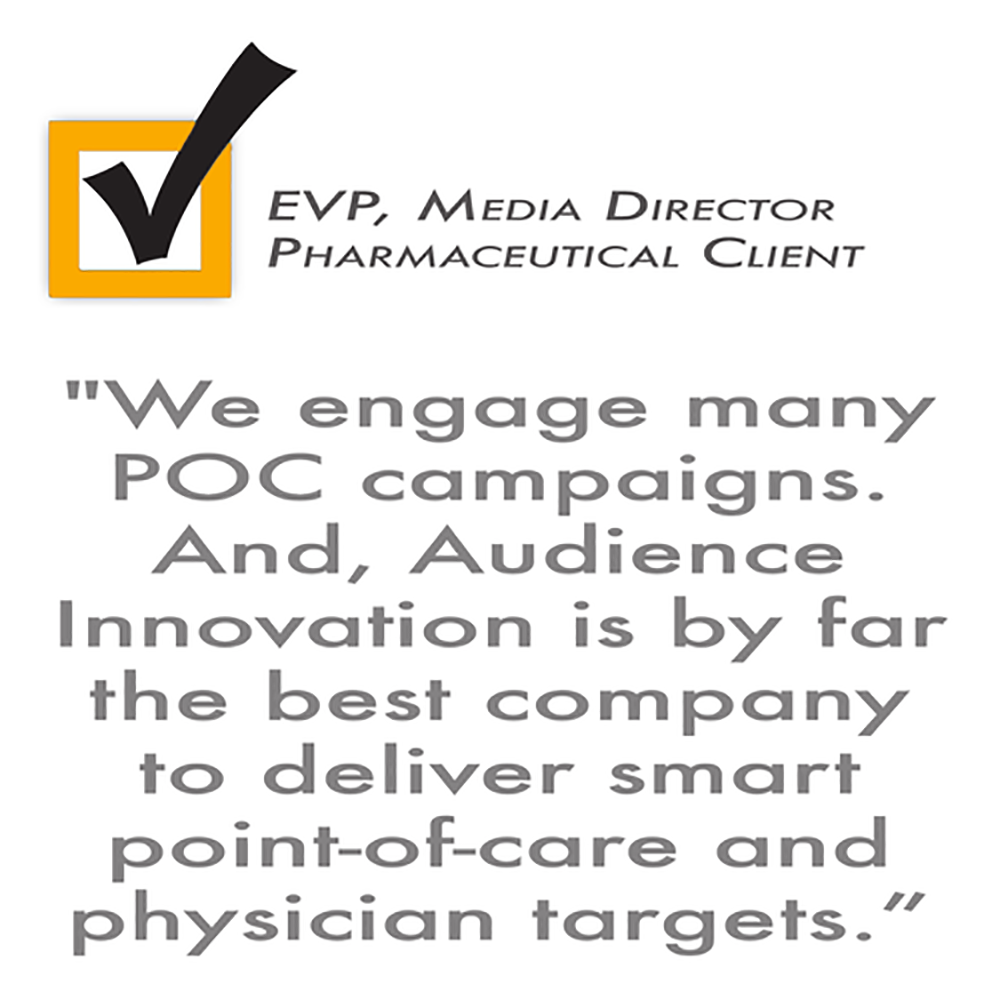 Audience+Innovation+Magazine+Cover+Wrap+Marketing-3 CLIENT QUOTES.png