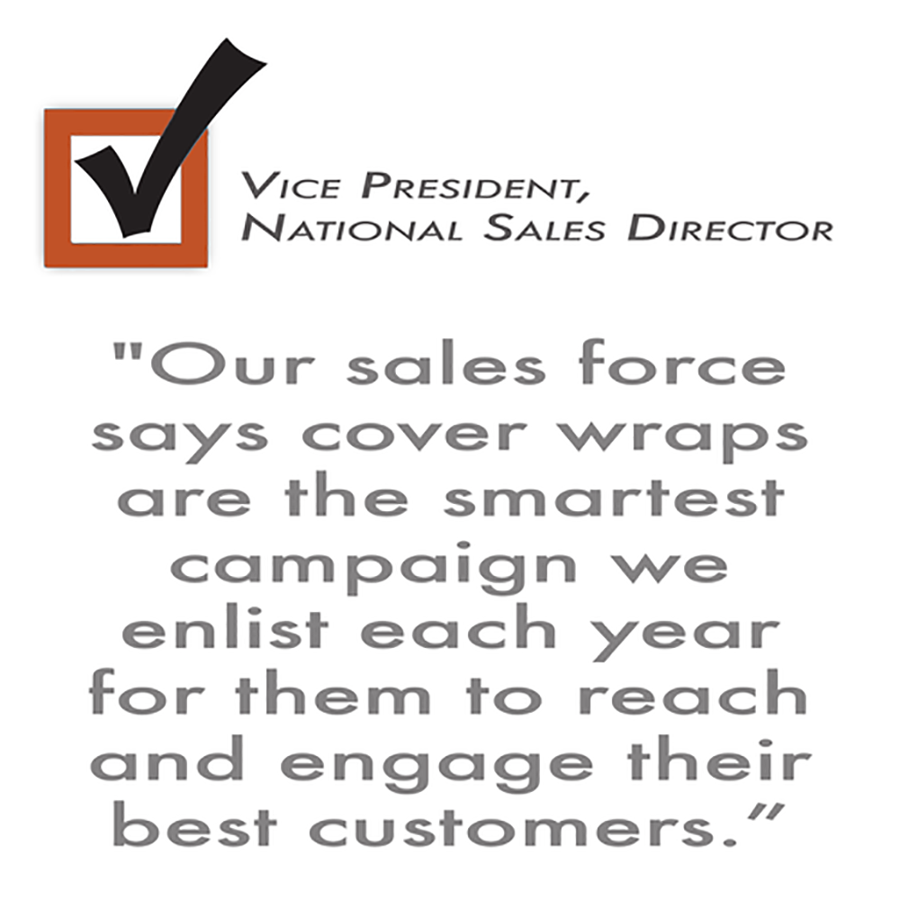 Audience+Innovation+Magazine+Cover+Wrap+Marketing-4 CLIENT QUOTES.png