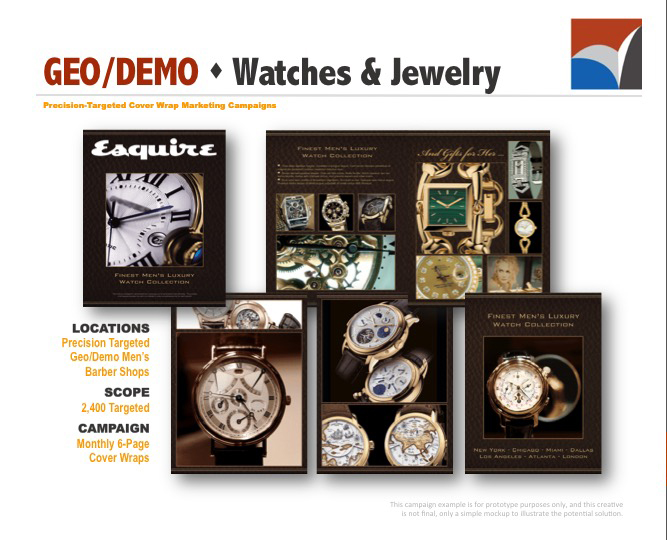 AUDIENCE INNOVATION - Precision Targeted Cover Wrap Marketing Campaigns, Geo-Demo Prototype Examples09.jpg