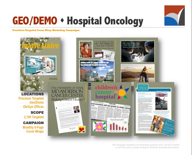 AUDIENCE INNOVATION - Precision Targeted Cover Wrap Marketing Campaigns, Geo-Demo Prototype Examples06.jpg