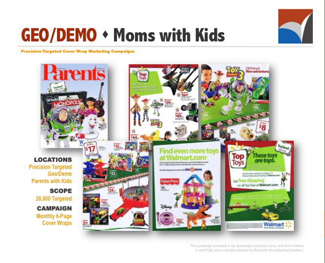 AUDIENCE INNOVATION - Precision Targeted Cover Wrap Marketing Campaigns, Geo-Demo Prototype Examples11.jpg
