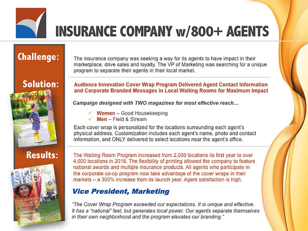 AUDIENCE INNOVATION - Case Study Vignettes - Magazine Cover Wrap Marketing - Slide5a.jpg