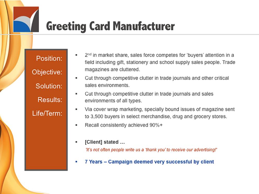 AUDIENCE INNOVATION - Case Study Vignettes - Magazine Cover Wrap Marketing - Slide09.png