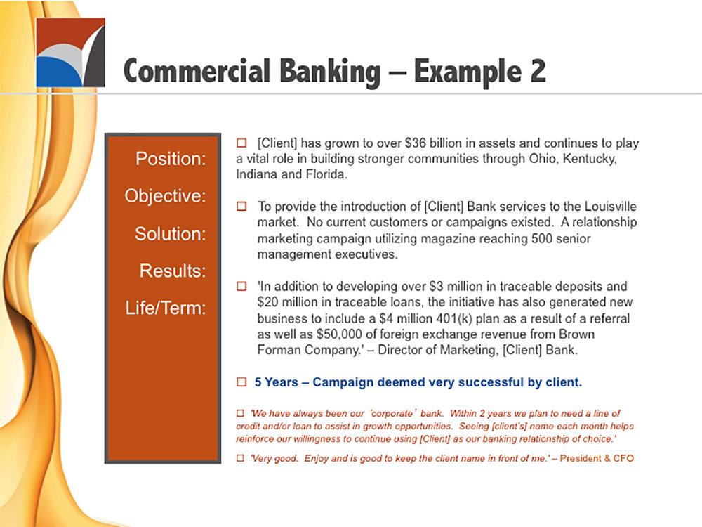 AUDIENCE INNOVATION - Case Study Vignettes - Magazine Cover Wrap Marketing - Slide13.jpg