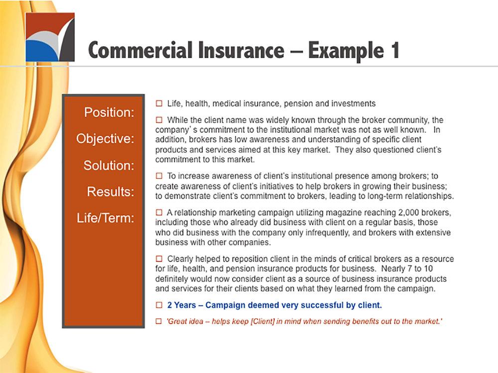 AUDIENCE INNOVATION - Case Study Vignettes - Magazine Cover Wrap Marketing - Slide19.jpg