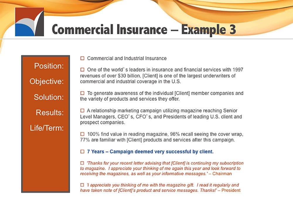 AUDIENCE INNOVATION - Case Study Vignettes - Magazine Cover Wrap Marketing - Slide21.jpg