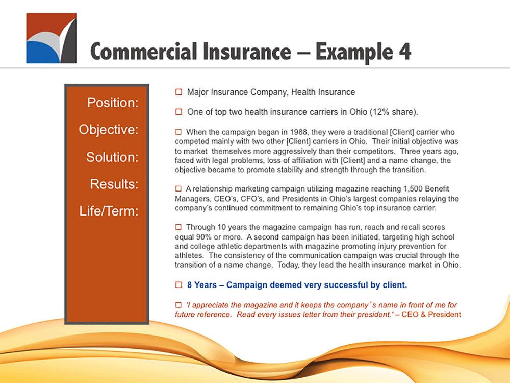 AUDIENCE INNOVATION - Case Study Vignettes - Magazine Cover Wrap Marketing - Slide22.jpg