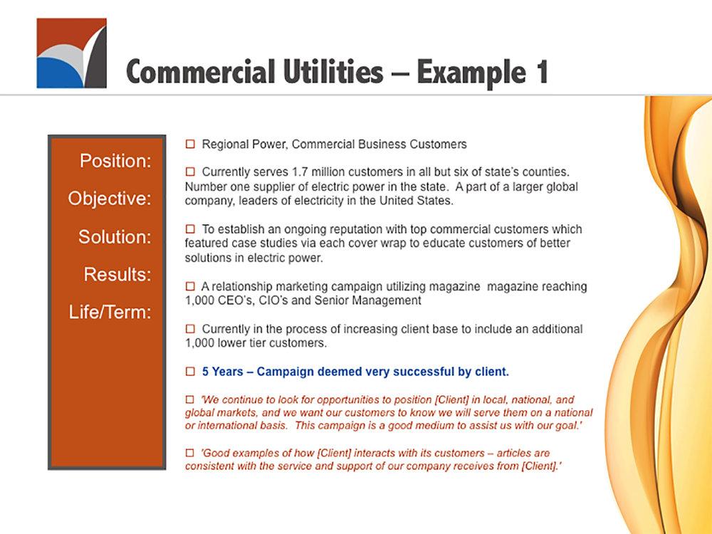 AUDIENCE INNOVATION - Case Study Vignettes - Magazine Cover Wrap Marketing - Slide28.jpg