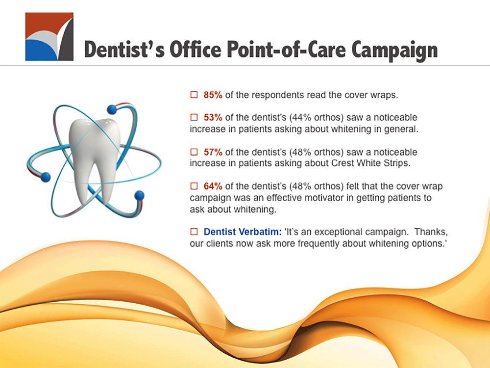 AUDIENCE INNOVATION - Case Study Vignettes - Magazine Cover Wrap Marketing - Slide34.jpg