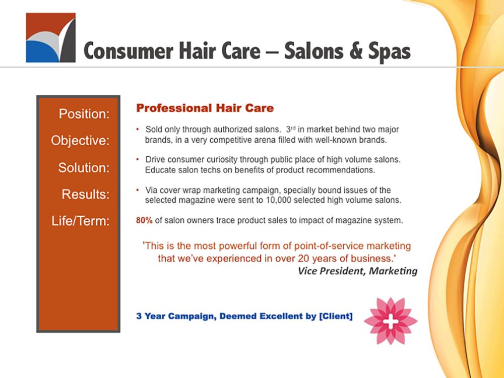 AUDIENCE INNOVATION - Case Study Vignettes - Magazine Cover Wrap Marketing - Slide35.png