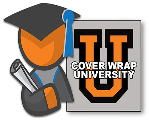 audience-innovation-magazine-cover-wrap-marketing-university
