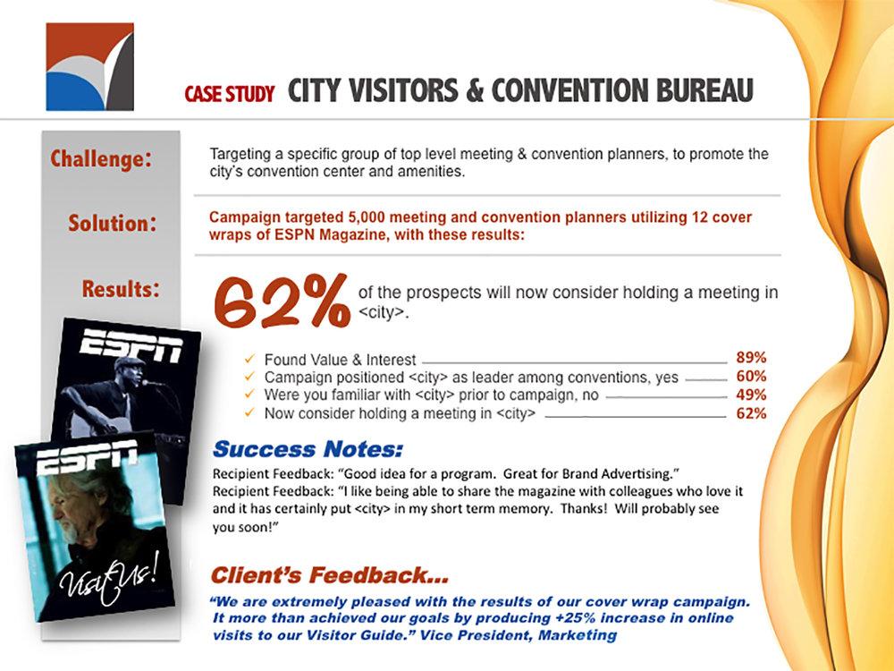 AUDIENCE INNOVATION - Case Study Vignettes - Magazine Cover Wrap Marketing - Slide04.jpg