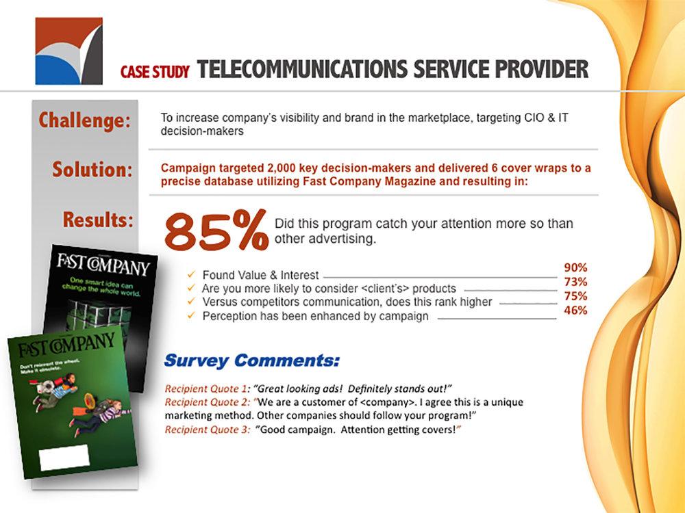 AUDIENCE INNOVATION - Case Study Vignettes - Magazine Cover Wrap Marketing - Slide05.jpg