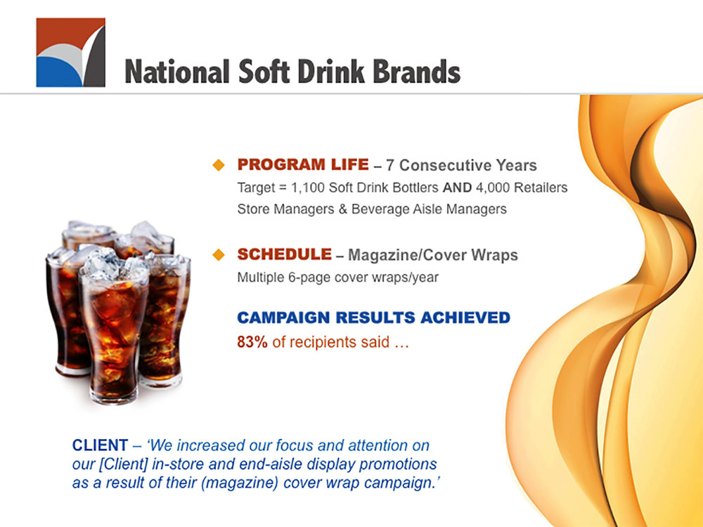 AUDIENCE INNOVATION - Case Study Vignettes - Magazine Cover Wrap Marketing - Slide5c.jpg