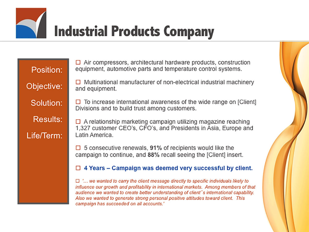 AUDIENCE INNOVATION - Case Study Vignettes - Magazine Cover Wrap Marketing - Slide08.jpg