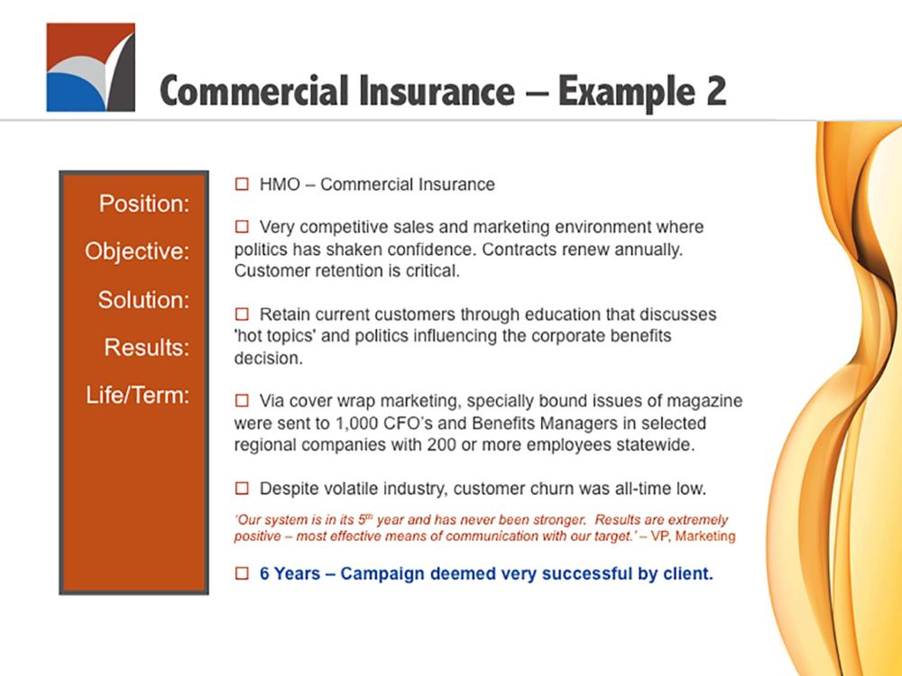 AUDIENCE INNOVATION - Case Study Vignettes - Magazine Cover Wrap Marketing - Slide20.png