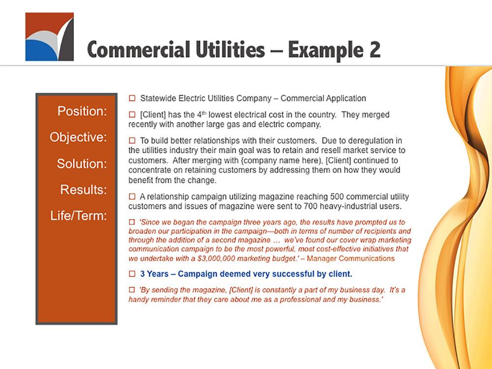 AUDIENCE INNOVATION - Case Study Vignettes - Magazine Cover Wrap Marketing - Slide29.jpg