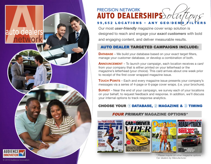 audience-innovation-magazine-cover-wrap-marketing-auto-dealers.png