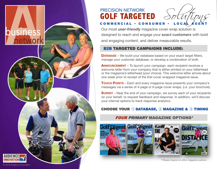 audience-innovation-magazine-cover-wrap-marketing-golf.png