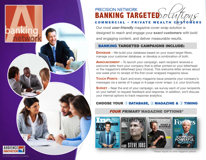audience-innovation-magazine-cover-wrap-marketing-banking.png