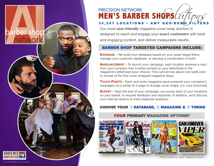 audience-innovation-magazine-cover-wrap-marketing-barbers.png