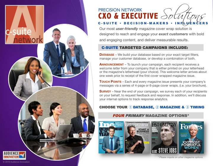 audience-innovation-magazine-cover-wrap-marketing-execs.png