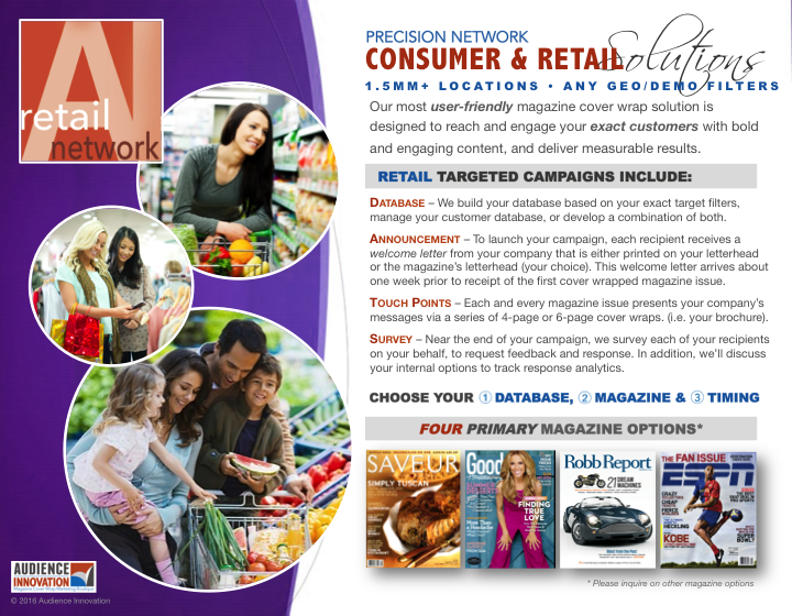 audience-innovation-magazine-cover-wrap-marketing-consumer.png