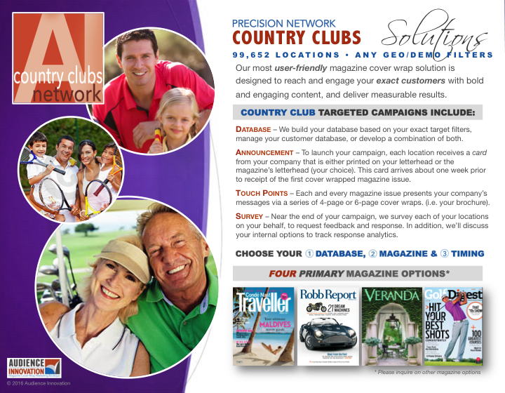 audience-innovation-magazine-cover-wrap-marketing-country-clubs.png