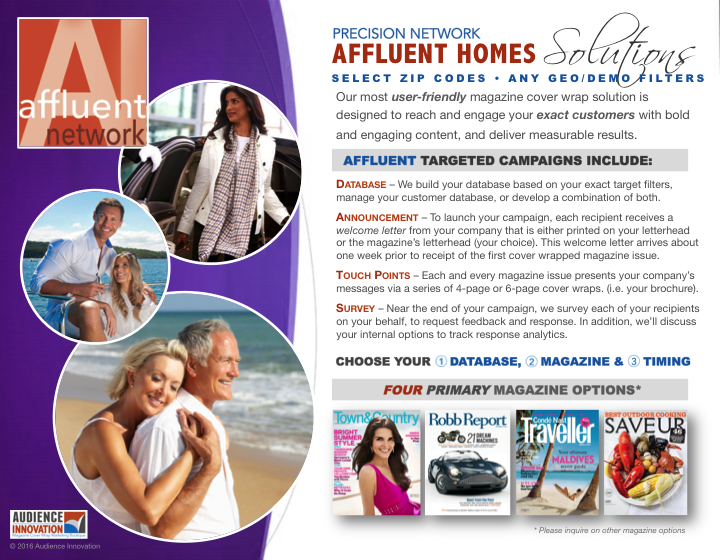 audience-innovation-magazine-cover-wrap-marketing-affluent.png