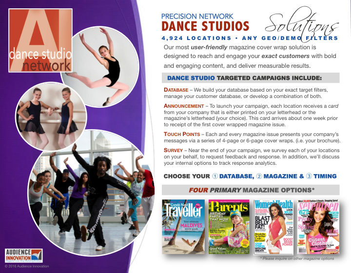 audience-innovation-magazine-cover-wrap-marketing-dance.png