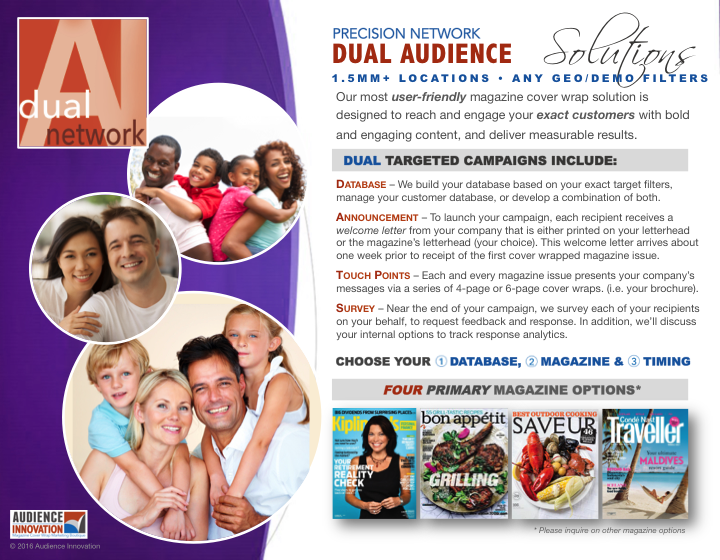 audience-innovation-magazine-cover-wrap-marketing-dual.png