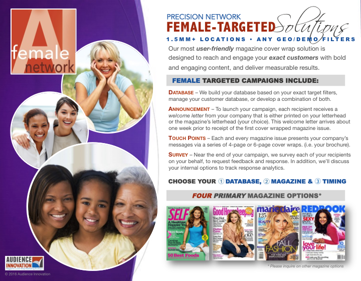 audience-innovation-magazine-cover-wrap-marketing-female.png