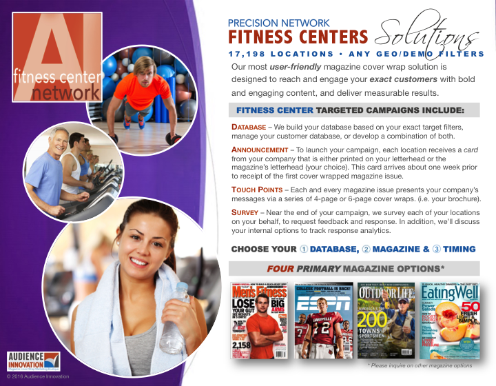 audience-innovation-magazine-cover-wrap-marketing-fitness.png