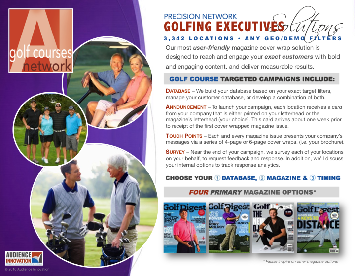 audience-innovation-magazine-cover-wrap-marketing-golf-course.png