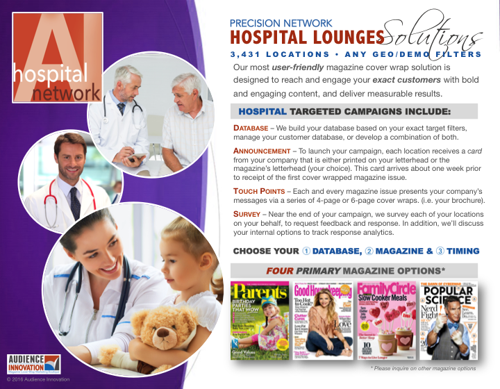 audience-innovation-magazine-cover-wrap-marketing-hostpitals.png