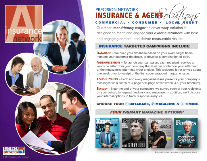 audience-innovation-magazine-cover-wrap-marketing-insurance.png